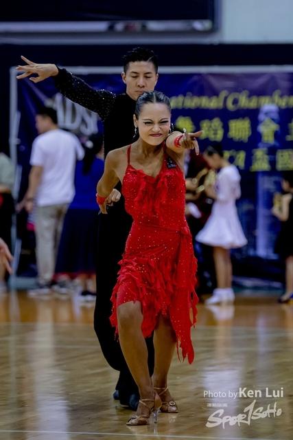 20190825 Dance 1655