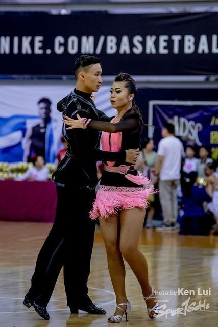 20190825 Dance 1657