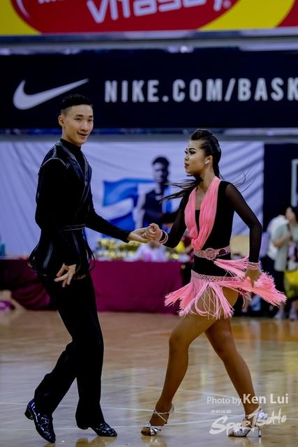 20190825 Dance 1658