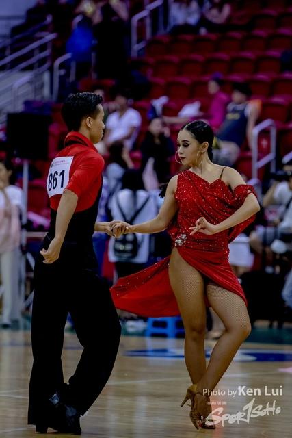 20190825 Dance 1659