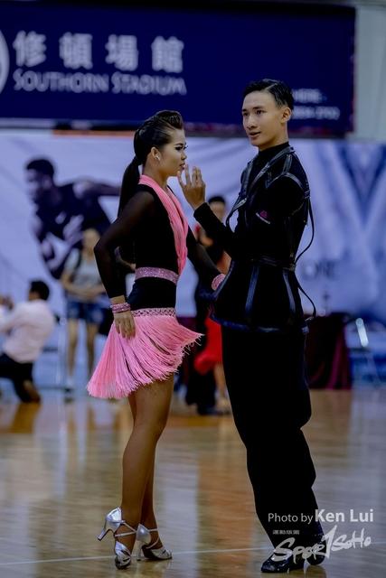 20190825 Dance 1664