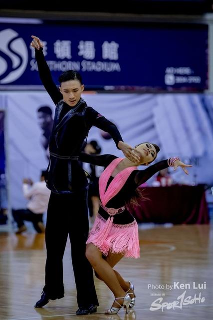 20190825 Dance 1666