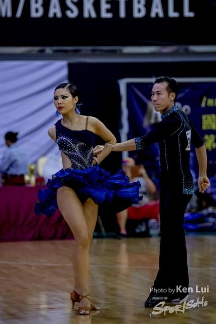 20190825 Dance 1672