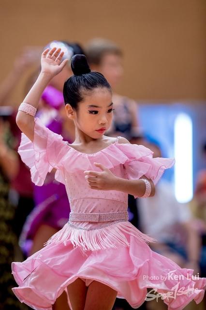 20190901 Dance 1015