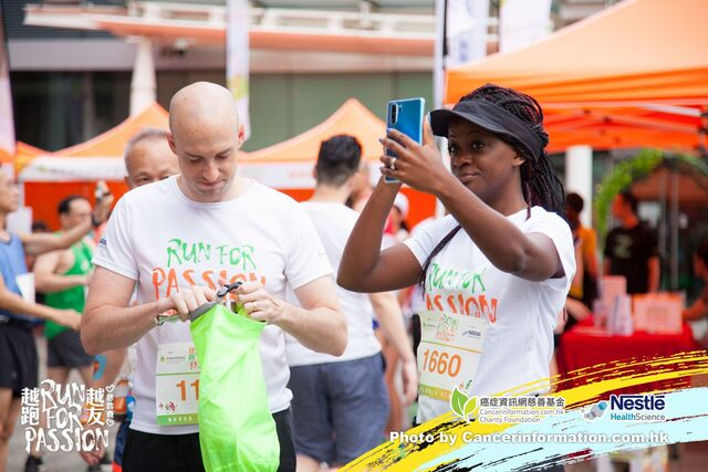 2019Sep1 Run for Passion-13