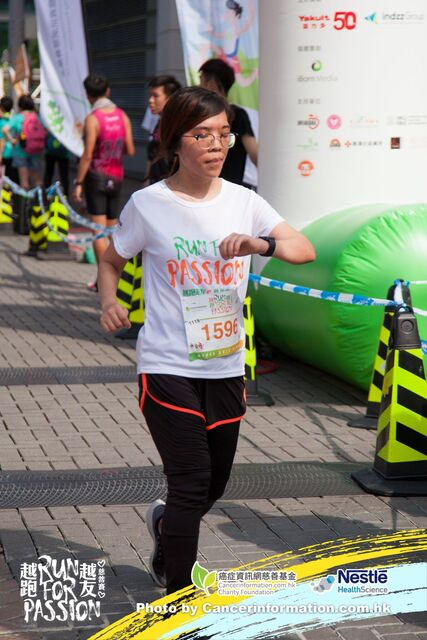 2019Sep1 Run for Passion-682