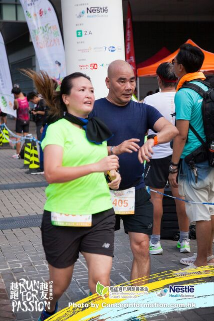 2019Sep1 Run for Passion-688