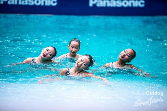 ArtisticSwimming-3