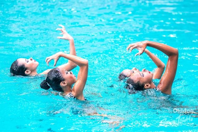ArtisticSwimming-6