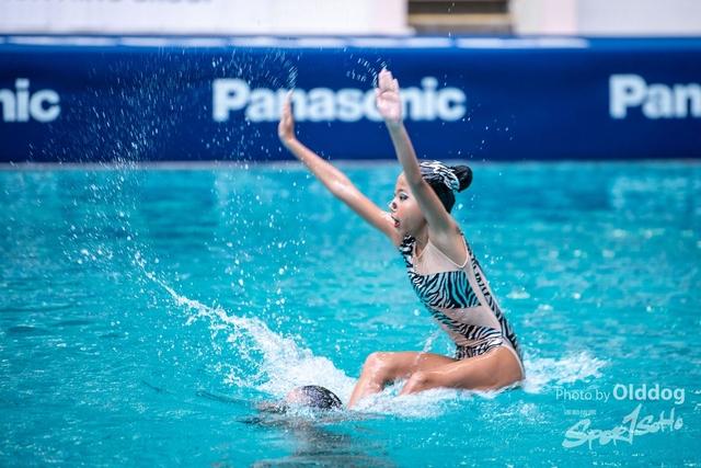ArtisticSwimming-14