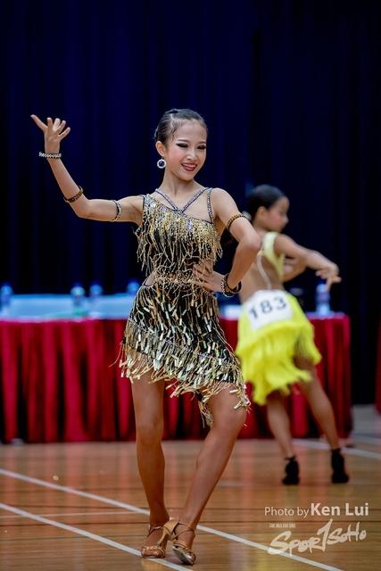20190907 Dance 1872