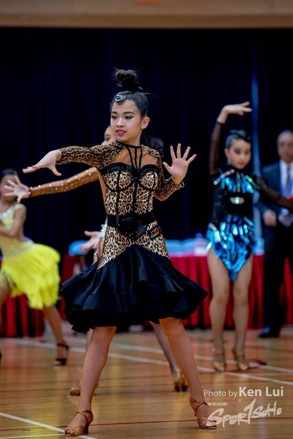 20190907 Dance 1873