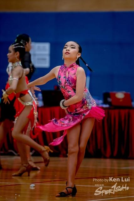 20190907 Dance 1876