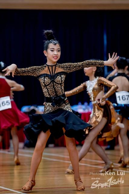 20190907 Dance 1877