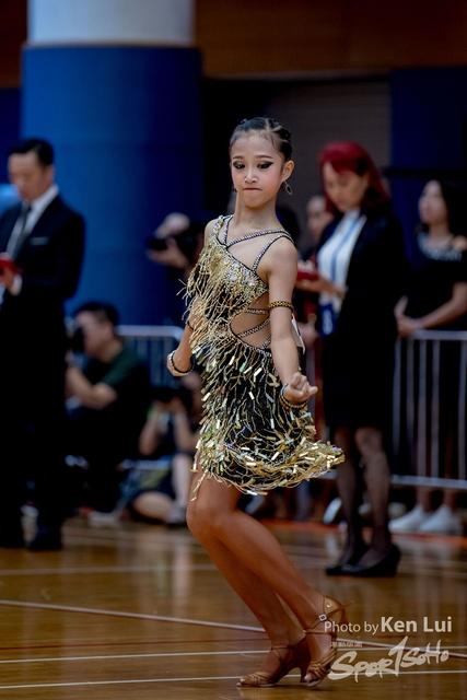 20190907 Dance 1880