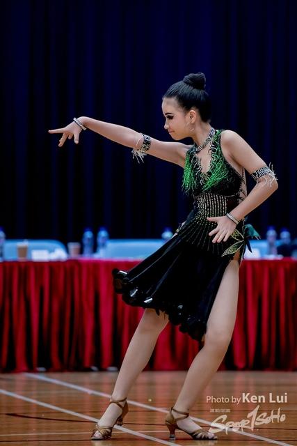 20190907 Dance 1882