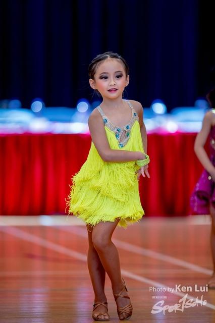 20190907 Dance 1001