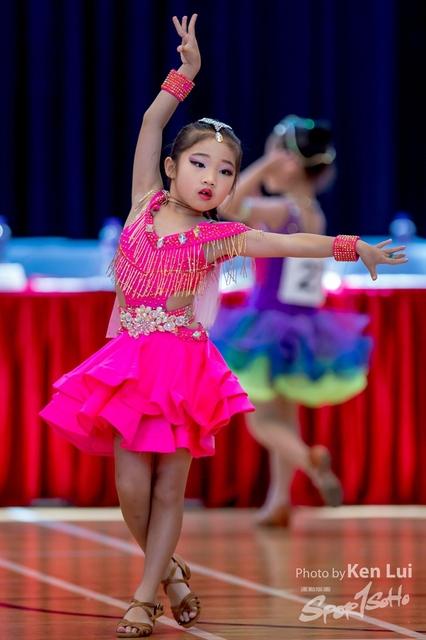 20190907 Dance 1012