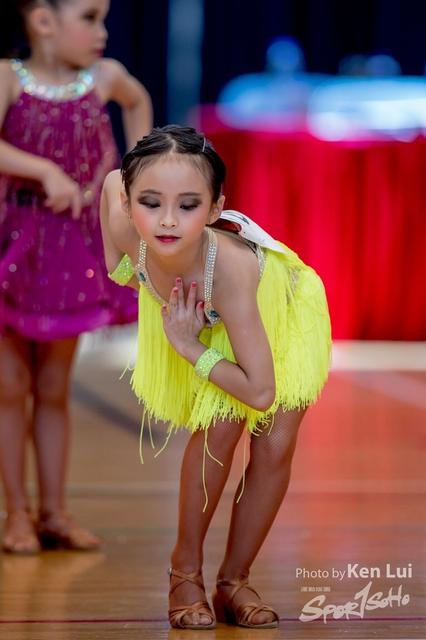 20190907 Dance 1014