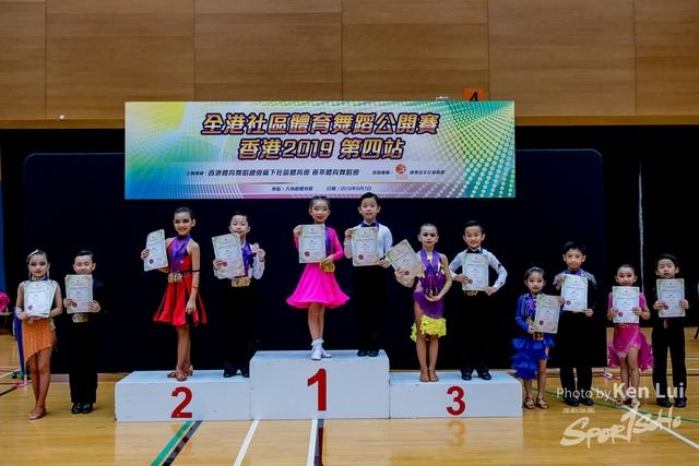 20190907 Dance 2767