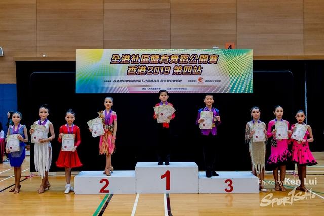 20190907 Dance 1864