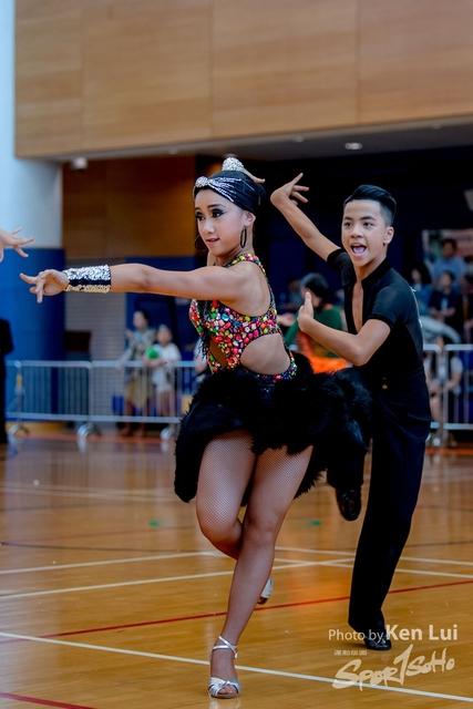 20190908 Dance 1618
