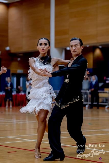 20190908 Dance 2257