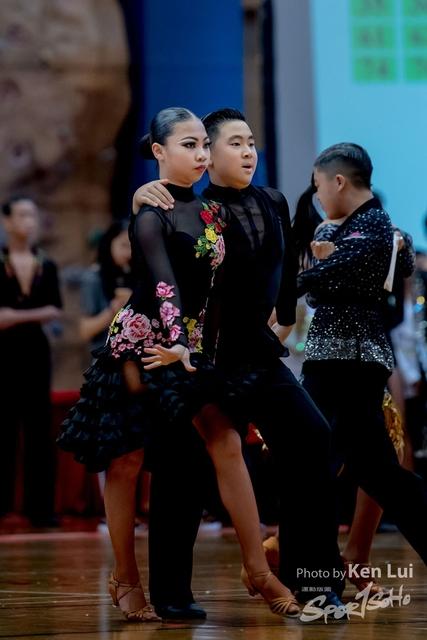 20190908 Dance 1416