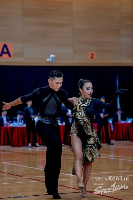 20190908 Dance 1818