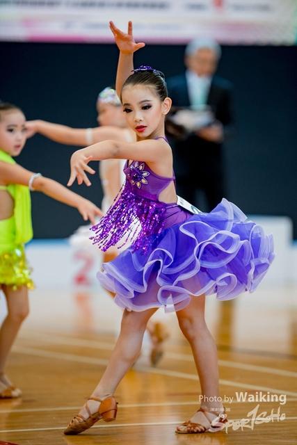 2019-09-07 Dance 0003