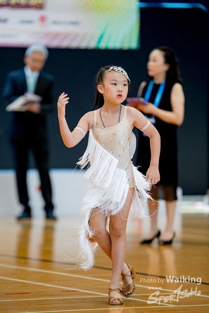 2019-09-07 Dance 0005