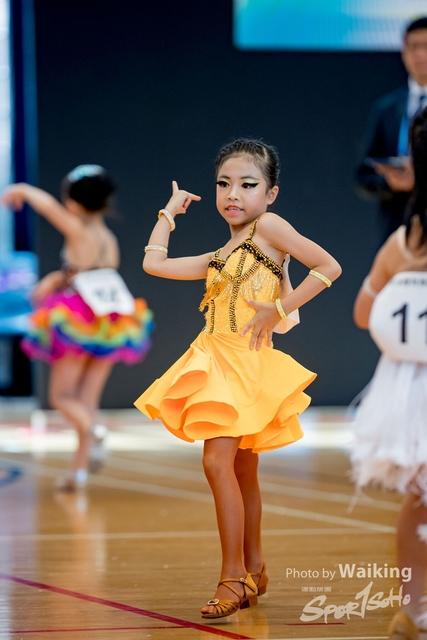 2019-09-07 Dance 0013