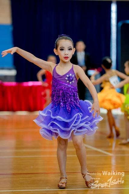 2019-09-07 Dance 0014