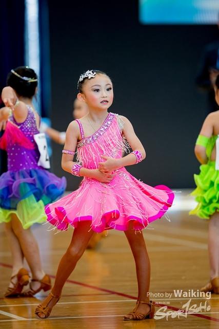 2019-09-07 Dance 0016
