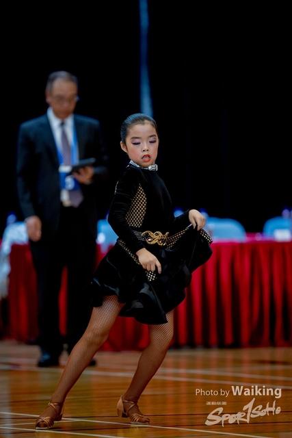 2019-09-07 Dance 0843