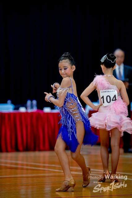 2019-09-07 Dance 0844
