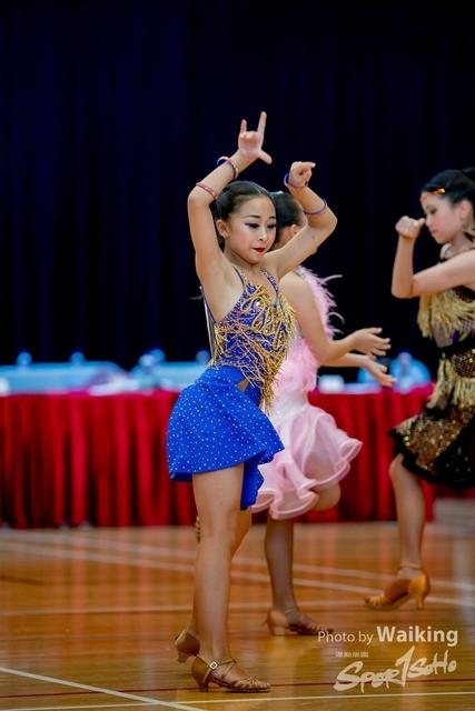 2019-09-07 Dance 0847