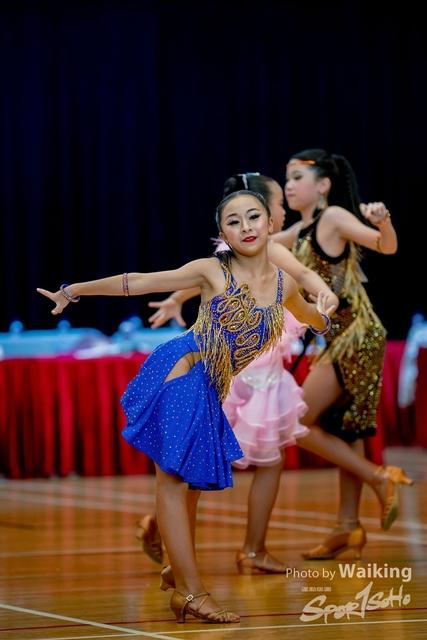 2019-09-07 Dance 0848