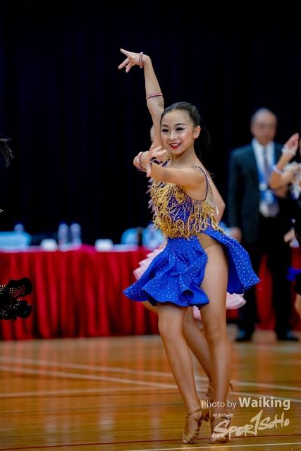 2019-09-07 Dance 0851
