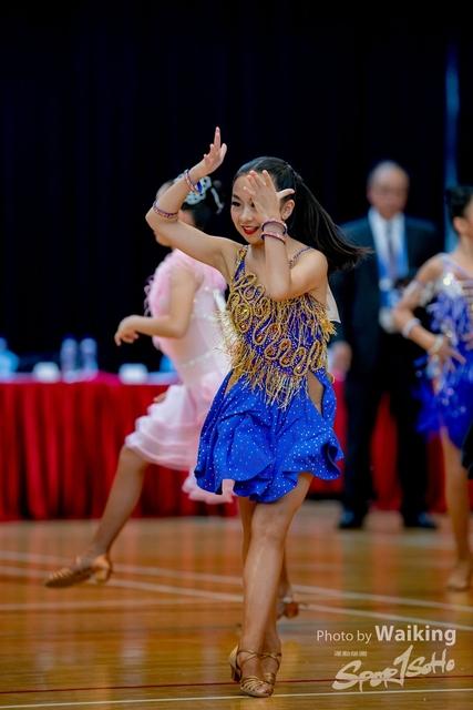 2019-09-07 Dance 0852
