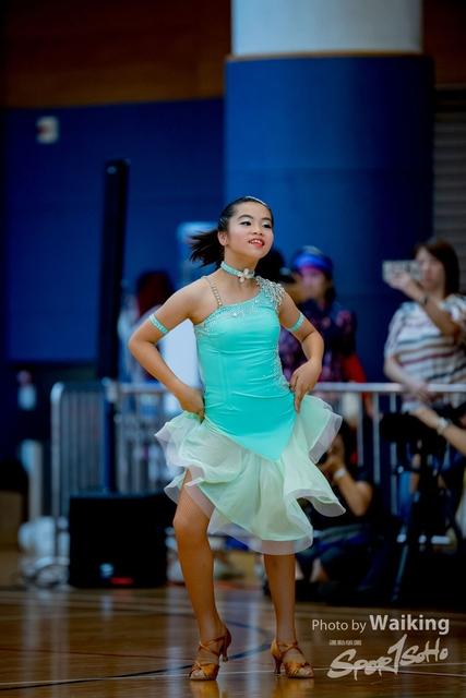 2019-09-07 Dance 0854