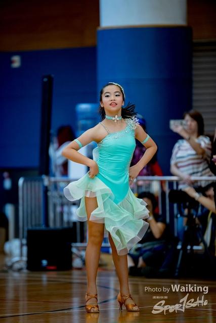 2019-09-07 Dance 0857