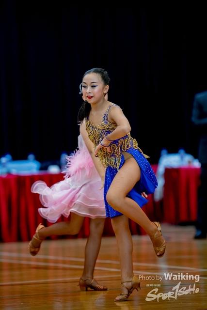 2019-09-07 Dance 0858