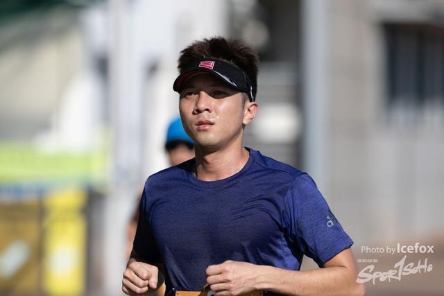 20190922_Pototo_Run_SOHO_10K-9