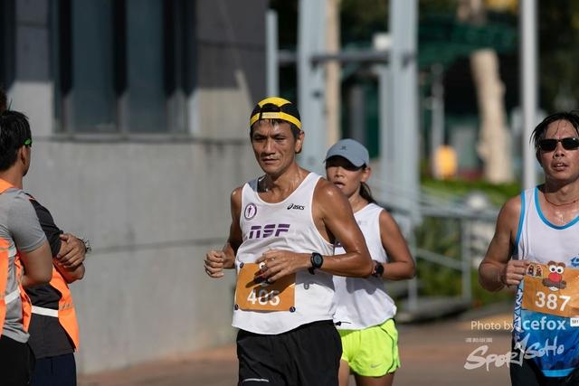 20190922_Pototo_Run_SOHO_10K-11