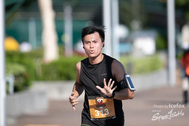 20190922_Pototo_Run_SOHO_10K-16