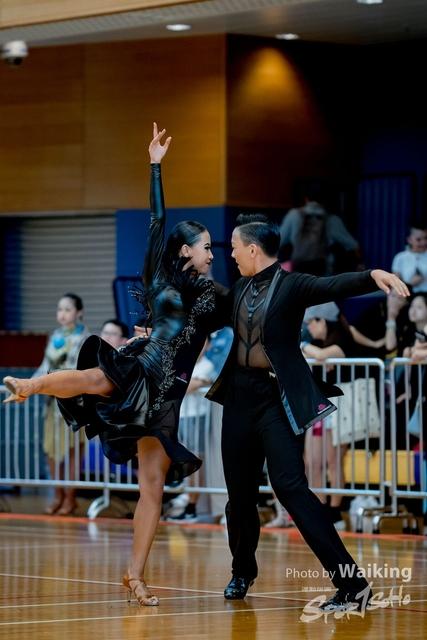 2019-09-08 Dance 0645