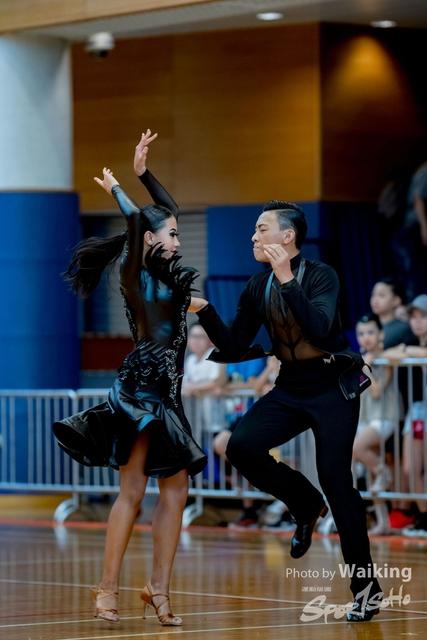 2019-09-08 Dance 0646