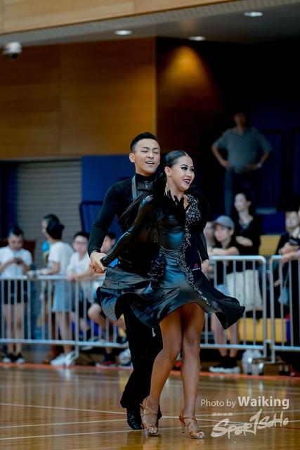 2019-09-08 Dance 0647