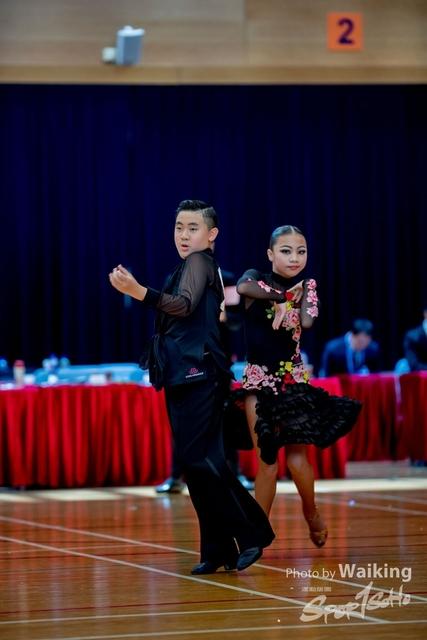 2019-09-08 Dance 0651